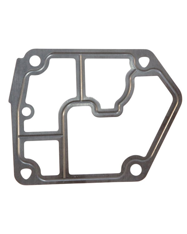 Oil Filter Mount Gasket 1.9 Diesel