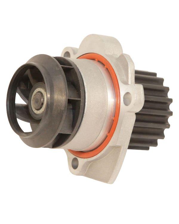 Engine Coolant Water Pump, 1.9 Diesel, T5 2003-2010