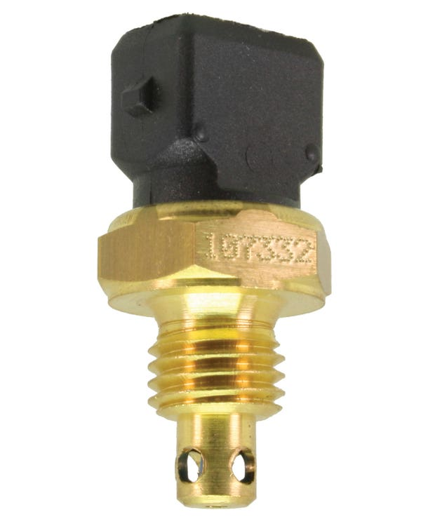 Inlet Manifold Temperature Sensor VR6