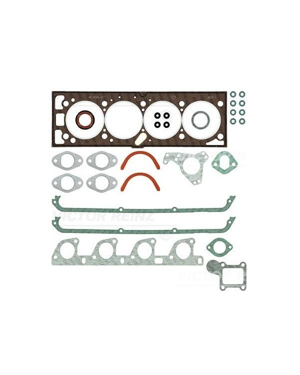 Cylinder Head Gasket Set, 2.0