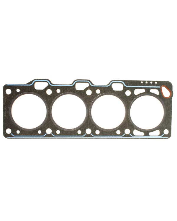 Head gasket, 1500cc>, >1983 gas