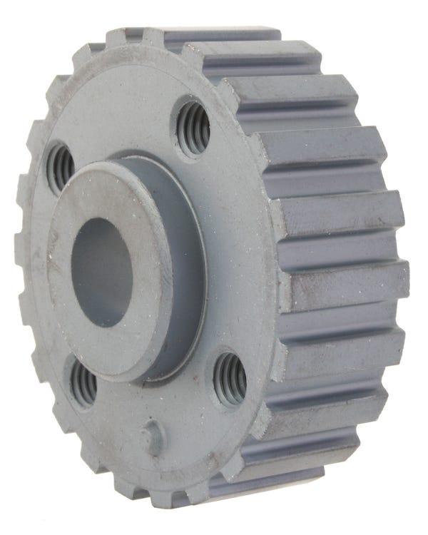 Crankshaft Gear 1.5-2.0