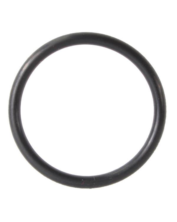 O-Ring für die Kraftstoffpumpe, 1.8l