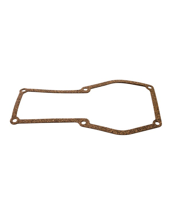 Gasket Fuel Metering Head to Airbox K-Jetronic