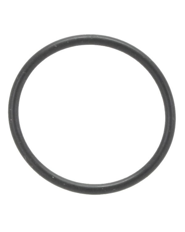 O-Ring for Fuel Valve & Air Flow Meter