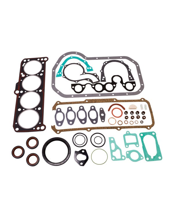 Full Engine Gasket Set 1.5-1.6
