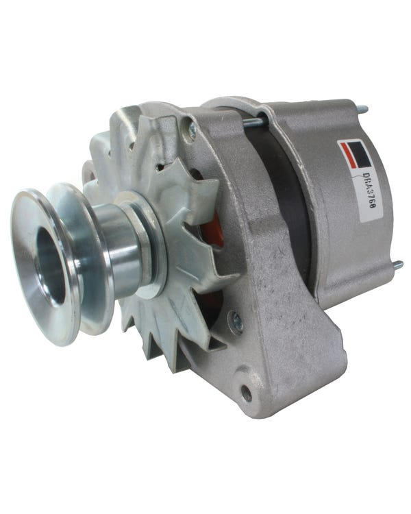 Alternator 55 Amp for 1.6-1.8
