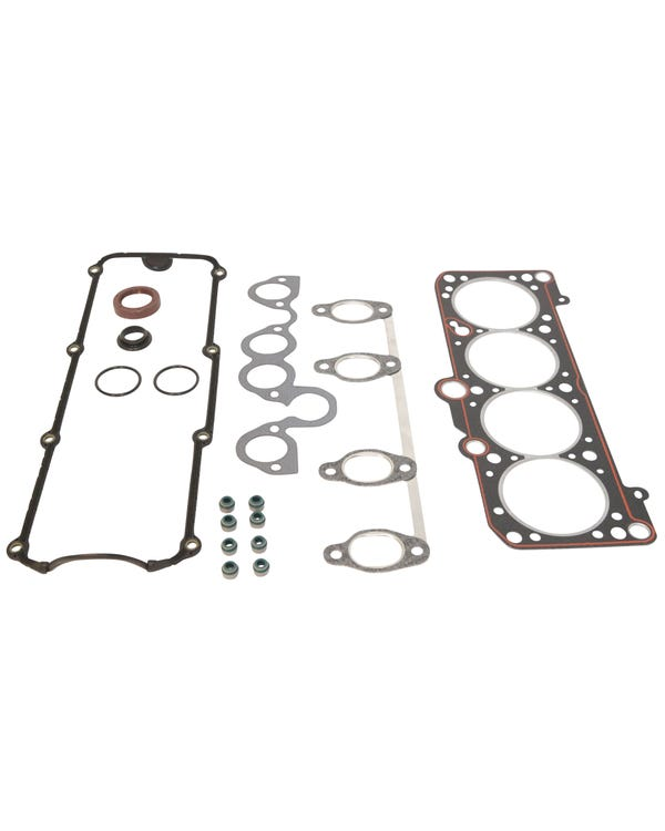 Cylinder Head Gasket Set for 1.8