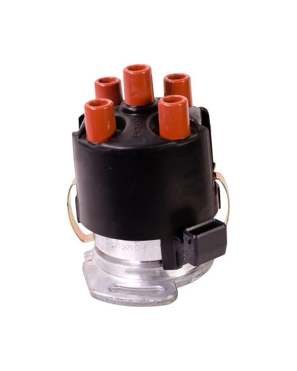 Ignition Distributor for 16V Engine