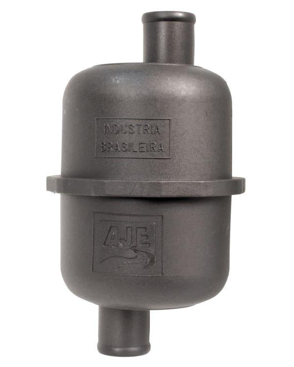 Oil Separator 1.0-1.3