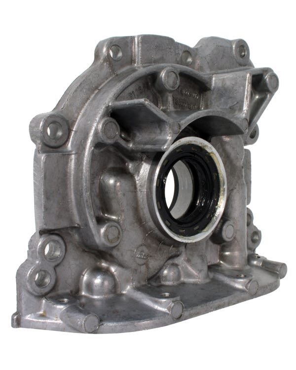 Oil Pump 0.9-1.3