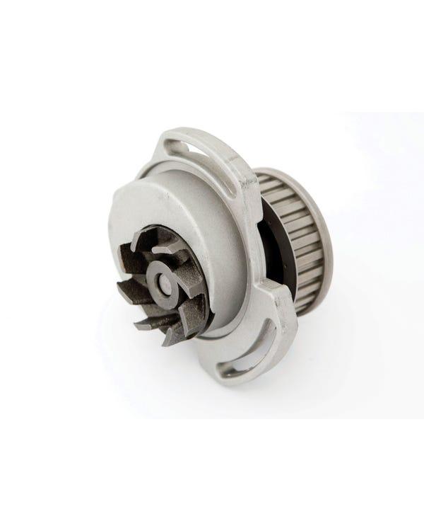 Water Pump 1.0-1.3