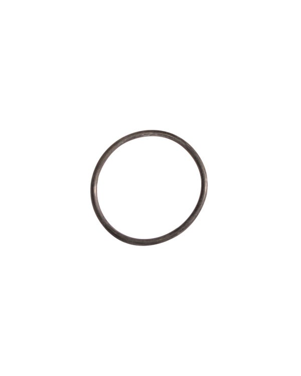 Gasket for Fuel Pump 1.05-1.3