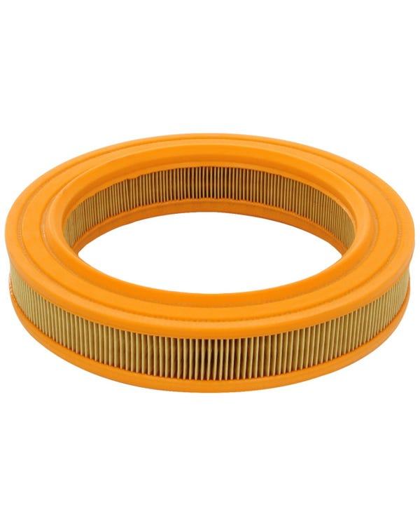 Air Filter 1.1 - 1.3