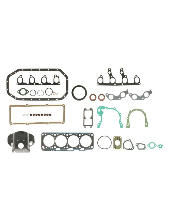 Engine Gasket Set 1.3