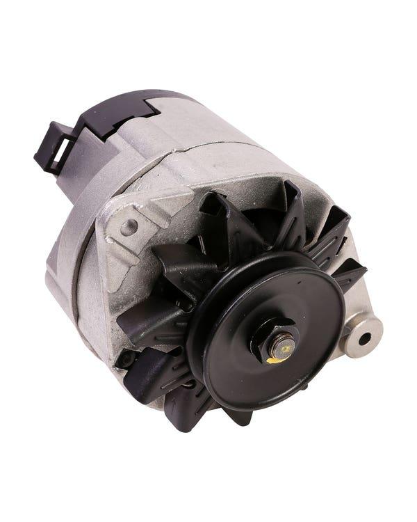 Alternator 35 Amp MK1 Golf/Scirocco/Jetta 1.0/1.3 Engine