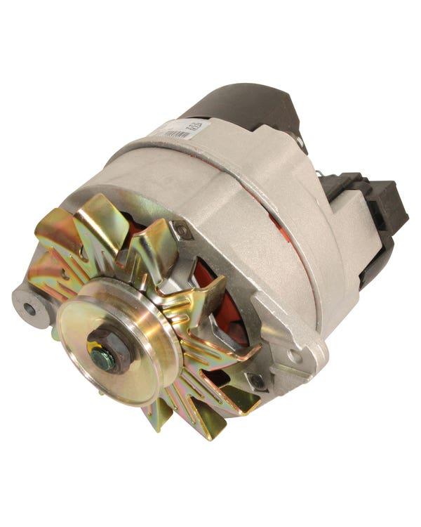 Alternator 55 Amp for 1.1 or 1.3
