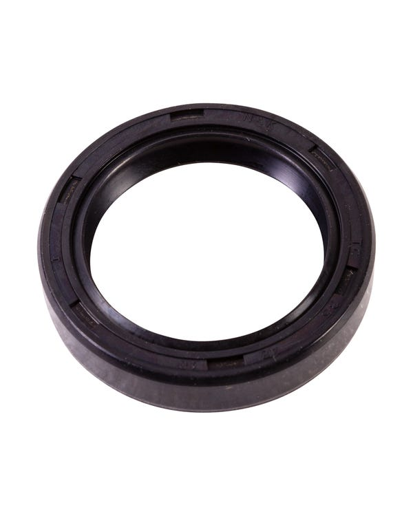 Oil Seal Crankshaft Front 2.4-2.9
