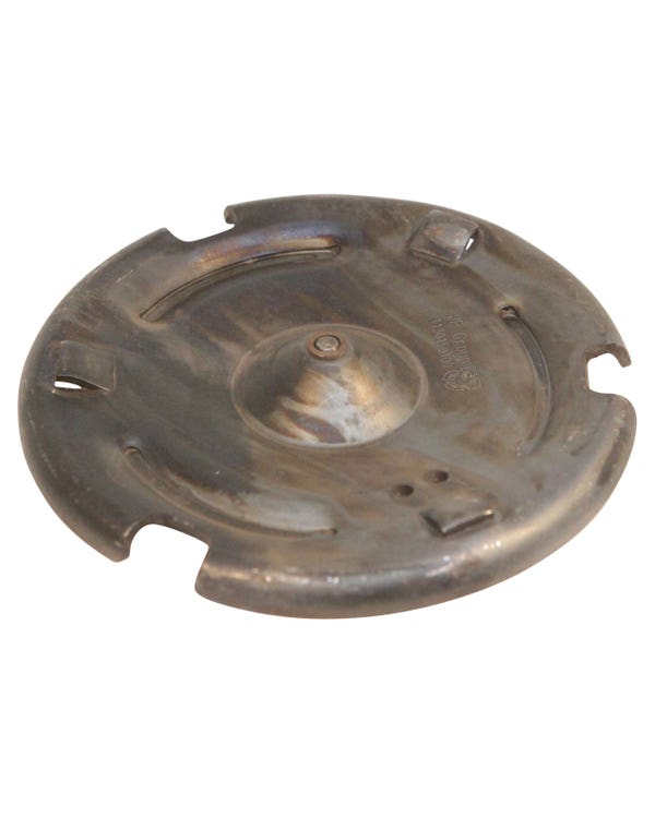 Clutch Thrust Plate for 200 or 210mm Clutch