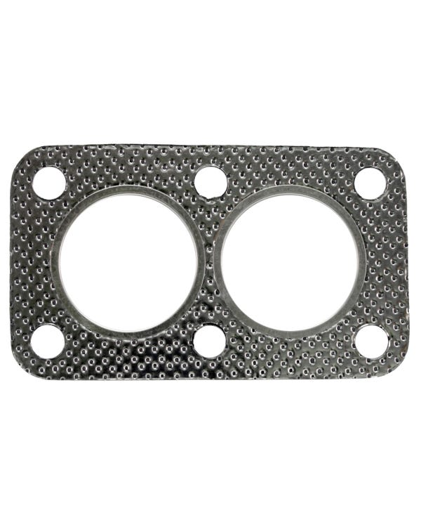 Down Pipe Gasket 1.6-1.8