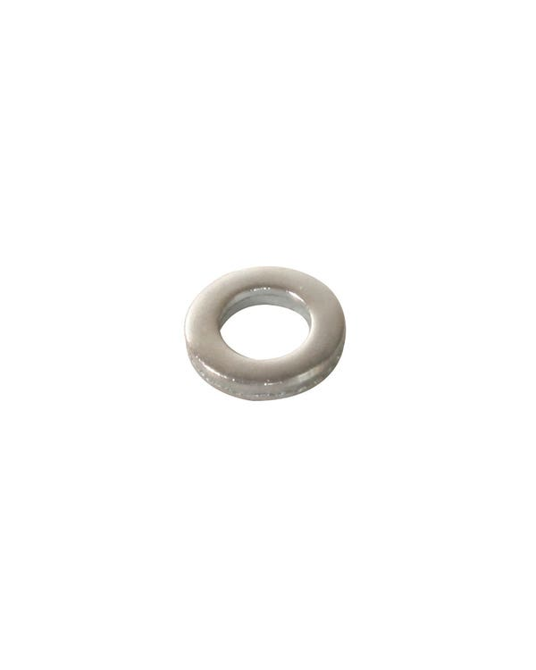 Washer for Cylinder Head Bolt 11.5x20