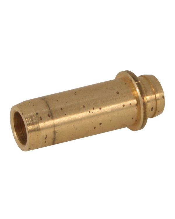 Ventilführung für 4 Zylinder Modelle, exkl. 16V