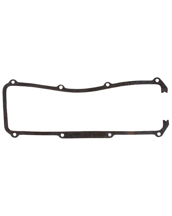 Rocker Cover Gasket for 1.6 and 1.7 Diesel Engines