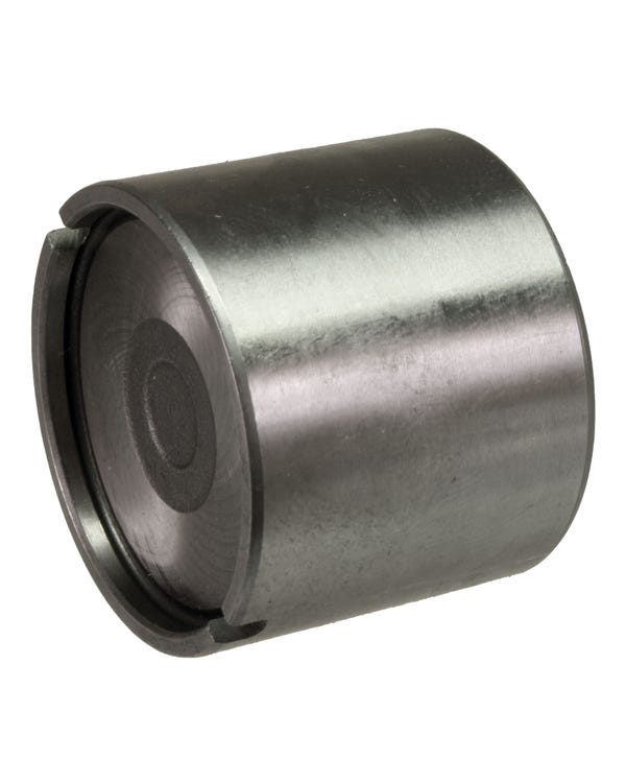 hydraulic Camshaft Follower 1.6-1.7 Diesel