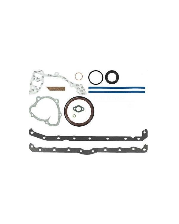 Engine Crankcase Gasket Set