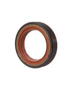 Crankshaft or Camshaft Oil Seal