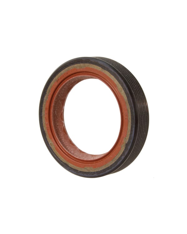 Crankshaft or Camshaft Oil Seal