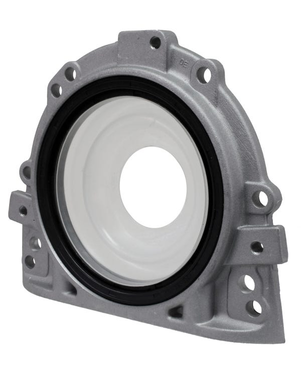 Crankshaft Main Oil Seal with Housing