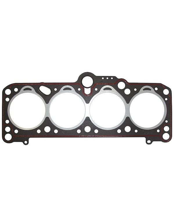 Head Gasket 1.61mm 3 Hole for 1.6 Diesel