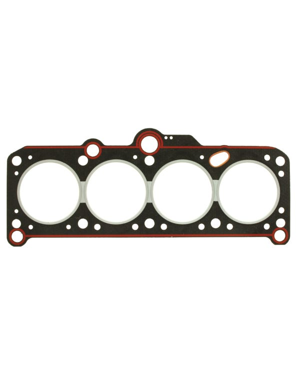 Head Gasket 1.57mm 2 Hole for 1.6 Diesel
