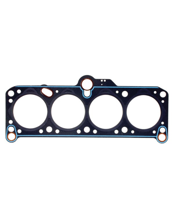 Cylinder Head Gasket 1.6 Diesel including Turbo 2 Hole