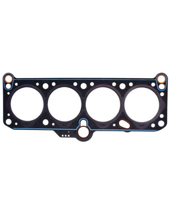 Cylinder Head Gasket 1.6 Diesel including Turbo 3 Hole