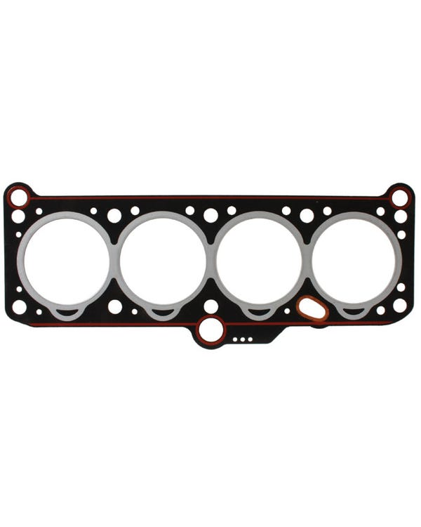 Cylinder Head Gasket 1.6 Diesel or Turbo Diesel 3 Hole