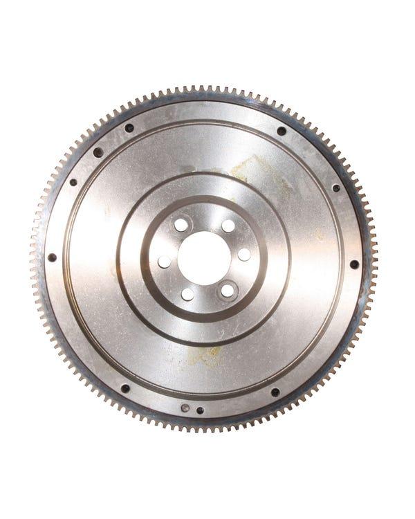 Flywheel 1.6 Diesel and Turbo Diesel