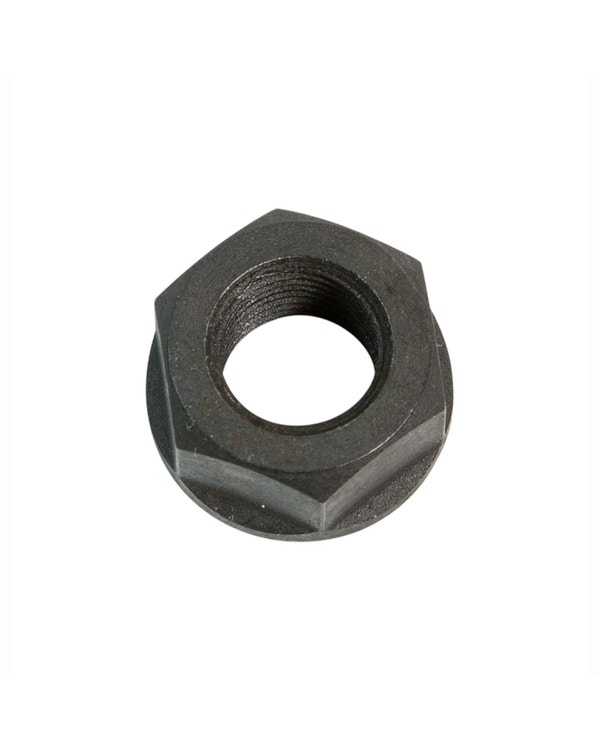 Nut for Connecting Rod Bolt