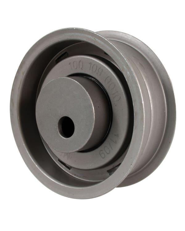 Timing Belt Tensioner Diesel