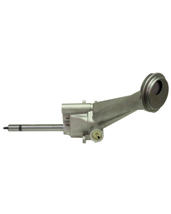 Ölpumpe, 1.6-1.7l Diesel oder Turbodiesel