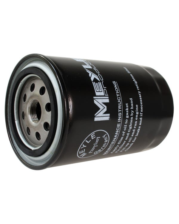 Oil Filter Diesel