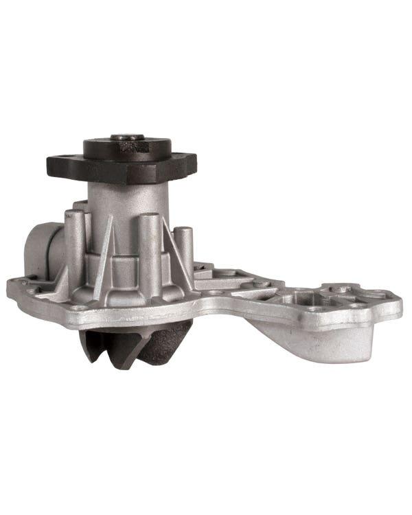 Water pump, Mk1 Golf/Jetta 1500-1600 gas, & Diesel