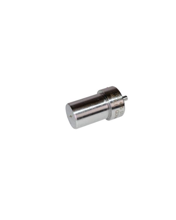 Fuel Injector Nozzle Diesel 1.6-1.7