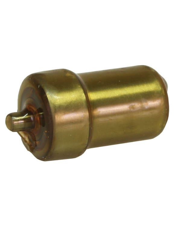 Diesel Injector Nozzle 2.4