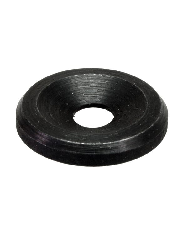 Sealing Washer for Diesel Injector