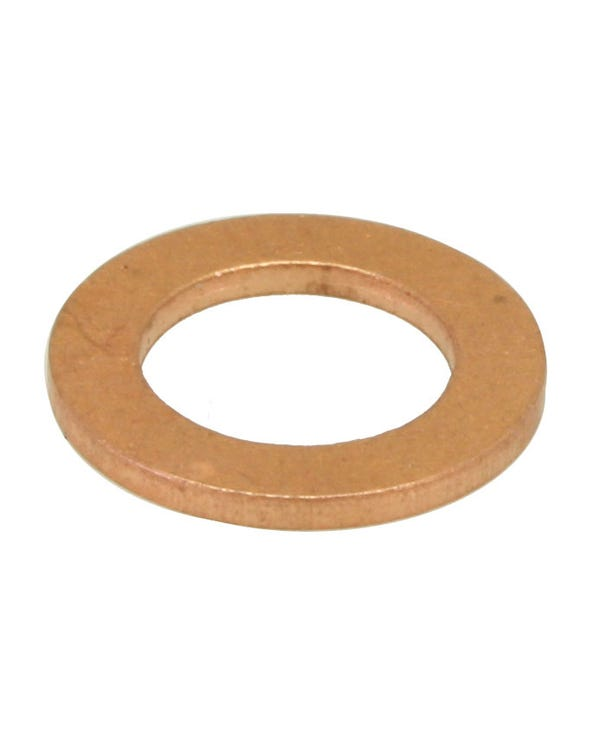 Injection Pump Sealing Ring 1.9-2.5