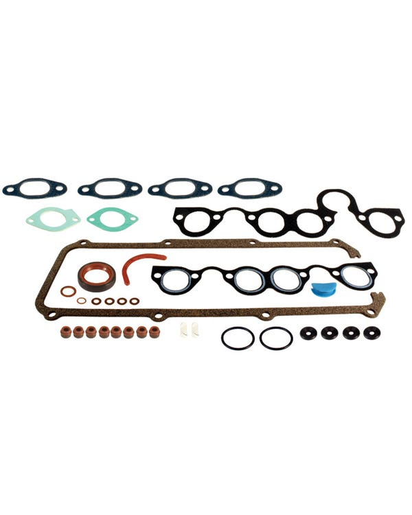 Head Gasket Set 1.6 Diesel