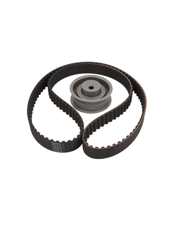 Timing Belt Kit with Tensioner Diesel