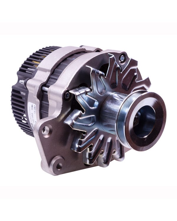 Alternator 45 Amp for 1.9 Waterboxer